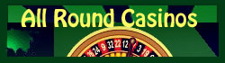 allroundcasinos